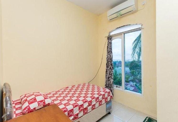 Sentosa 76 Guest House, Balikpapan
