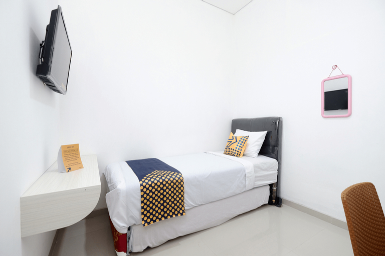 SPOT ON 2026 Arta Residence, Semarang