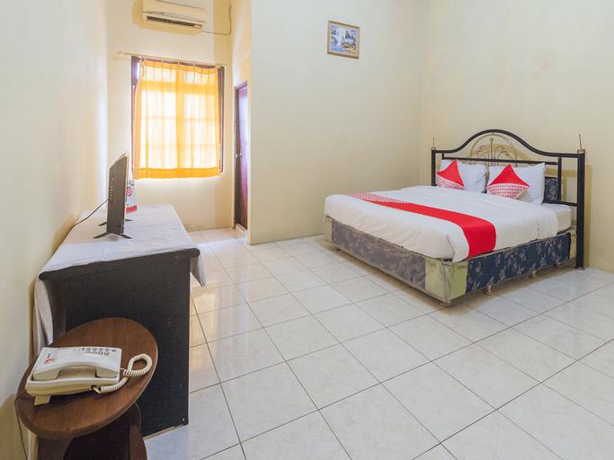 OYO 2269 Hotel Astika, Ambon