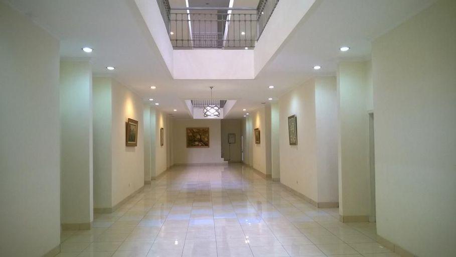 Cinere Inn & Residence, Depok