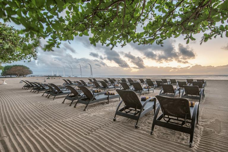 Inna Grand Bali Beach, Denpasar