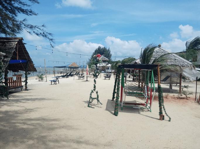 Hello Bintan Beach Cottages, Bintan
