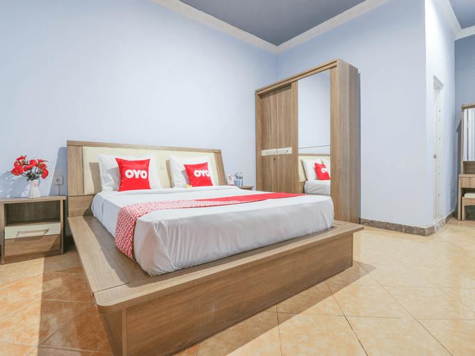 OYO 1514 Rara Inn, Lombok Tengah