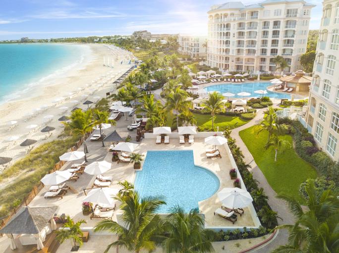 Seven Stars Resort & Spa,