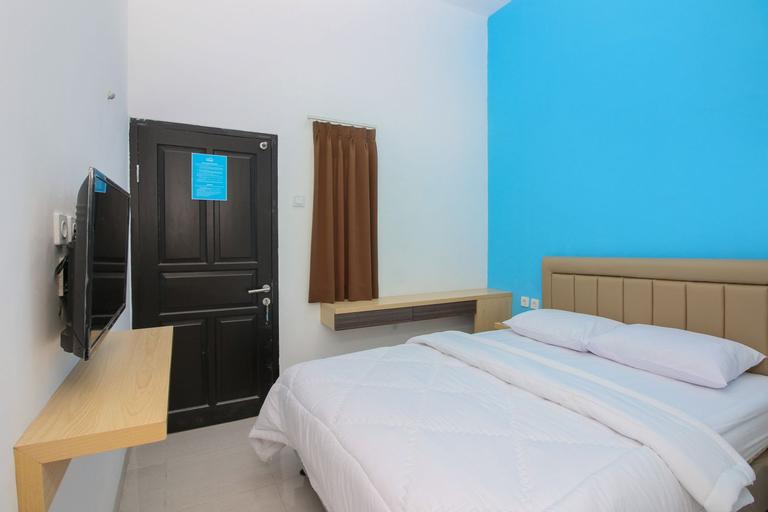 Sky Residence Serpong 2 Tangerang, Tangerang Selatan