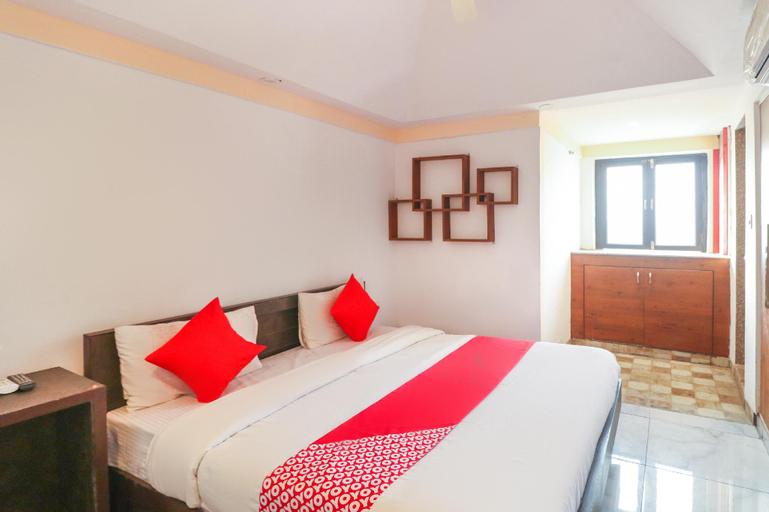 OYO 66888 Gomti Resorts, Aligarh