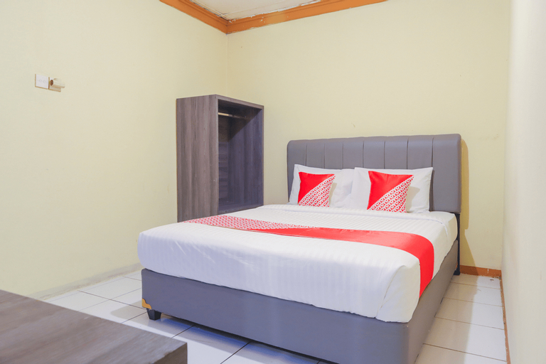 OYO 2840 Arcadia Residence Near RSU Taman Sari, Jakarta Barat