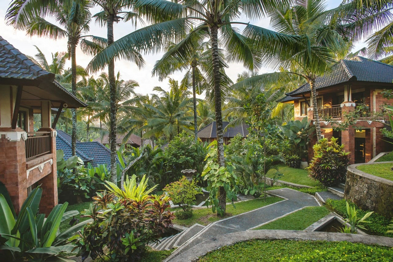 Rama Phala Resort & Spa, Gianyar