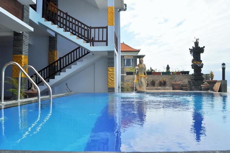 Pradana Beach Inn Luxury, Klungkung