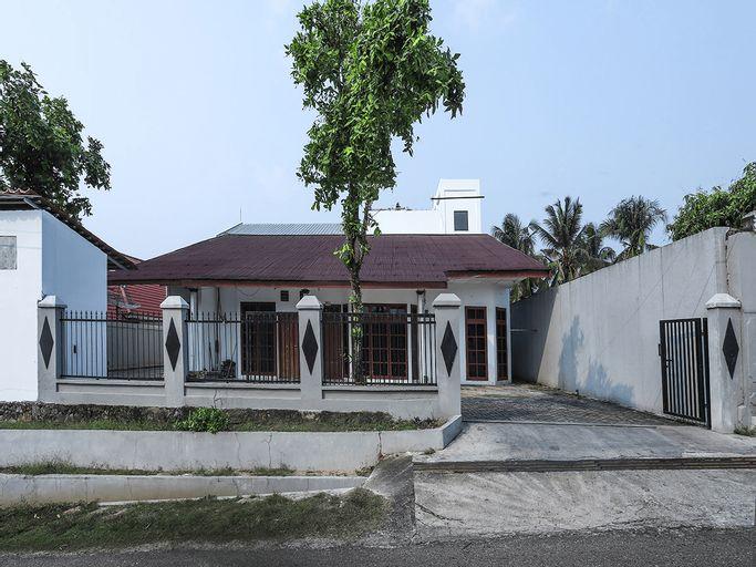 OYO 1582 Bungo Guest House, Bungo