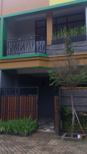 Bula Matari, Denpasar