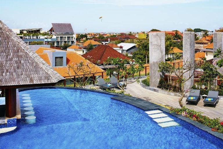 Four Points by Sheraton Bali, Kuta, Badung