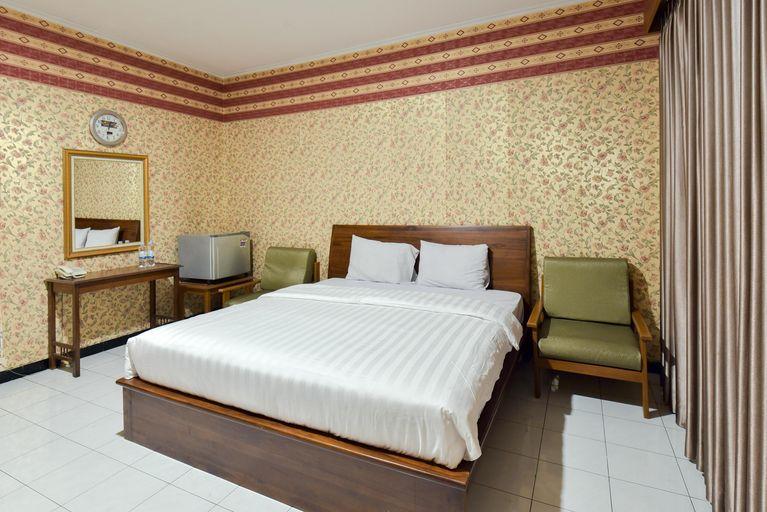 Hotel Sekar Ayu, Yogyakarta