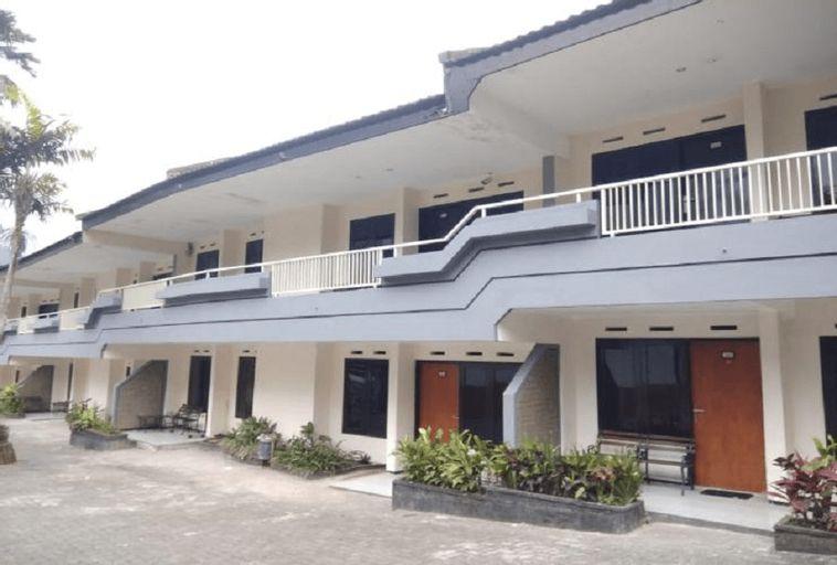 Nirwana Hotel & Convention Batu, Malang