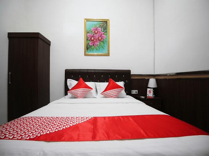 OYO 2630 Wisma Fahza, Bandar Lampung