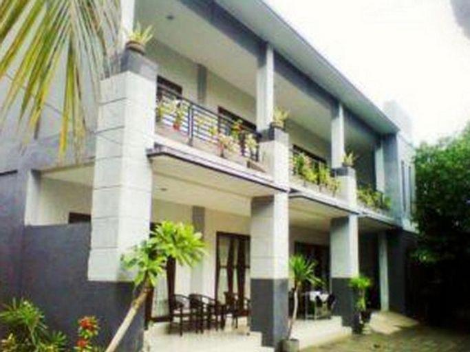 Swandewi Homestay, Badung