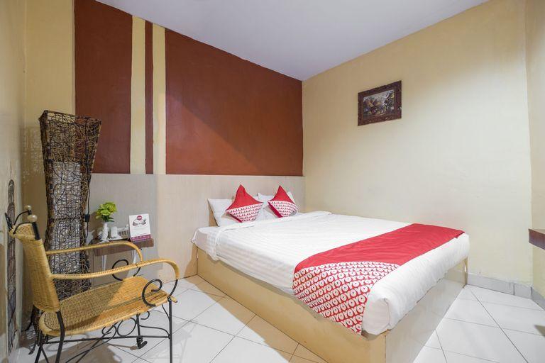 OYO 500 Nilam Guesthouse, Makassar