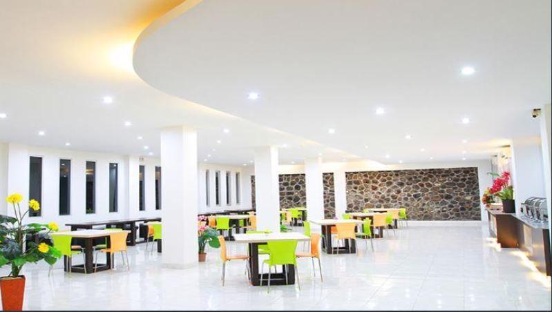 Emerald Hotel Ternate, Ternate