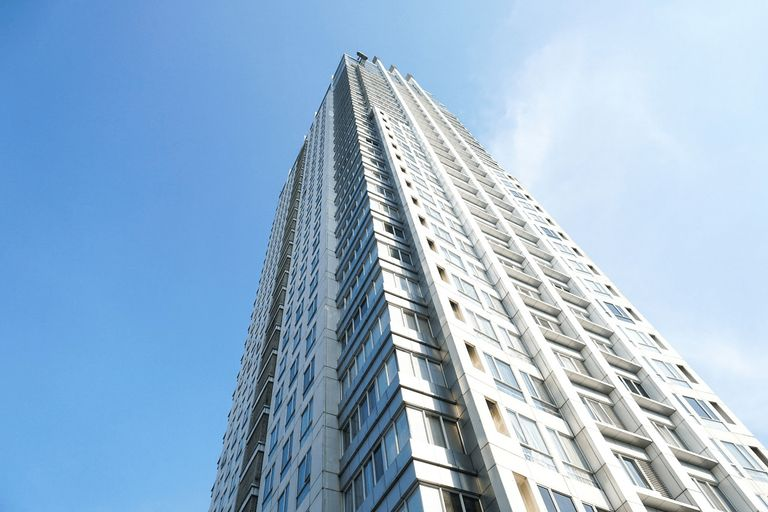 Strategic and Best 3BR Apartment at FX Residence By Travelio, Central Jakarta