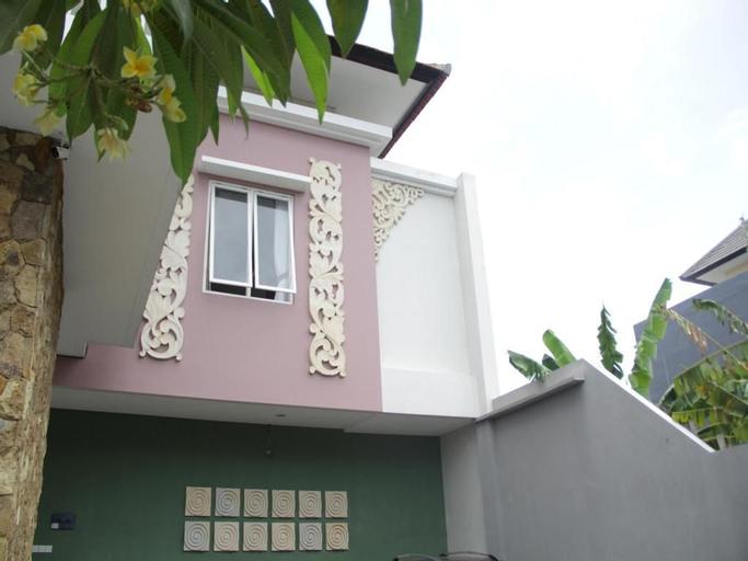 Grand Asahan House, Denpasar