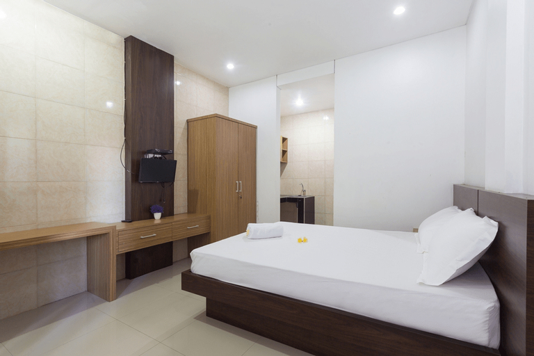 Pro Stay Bali, Denpasar