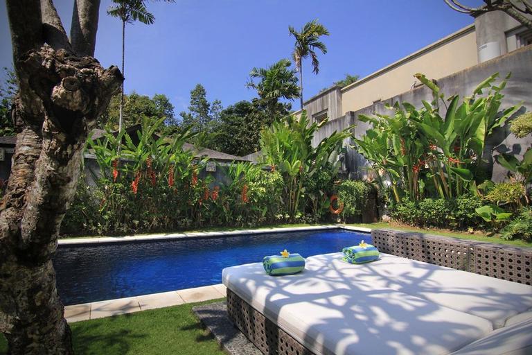 Villa Seminyak Estate & Spa - By Astadala, Badung