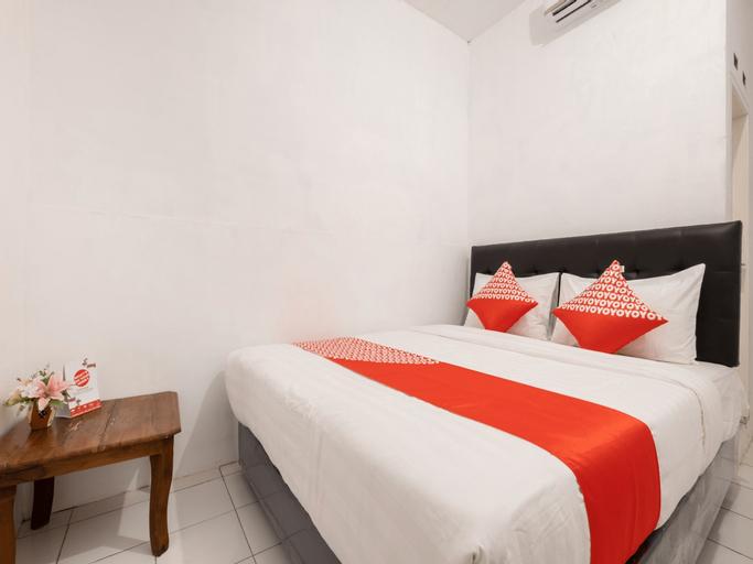 OYO 2394 Hotel Brosta, Yogyakarta