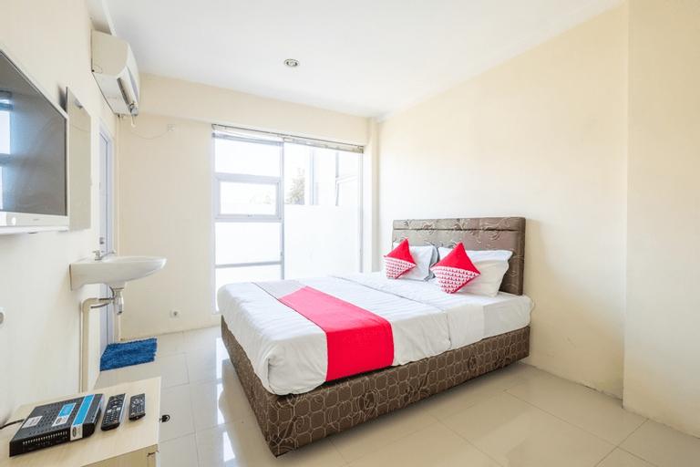 OYO 935 Bongo Residence, Bandung