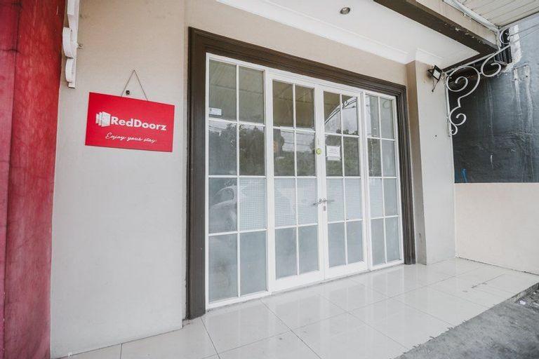 RedDoorz @ Pandu Raya Bogor, Bogor