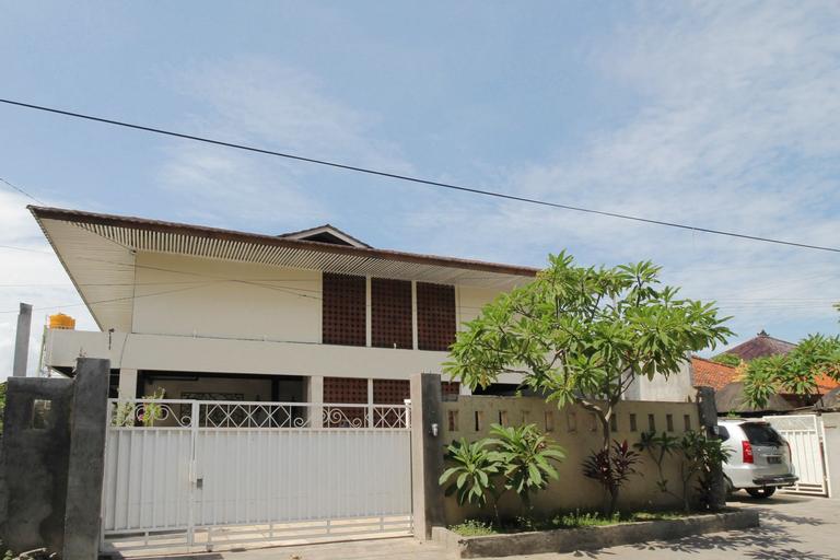 Matahari Guest House, Denpasar