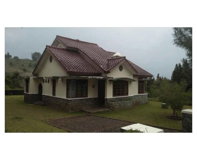 Villa Rio Grande, Subang