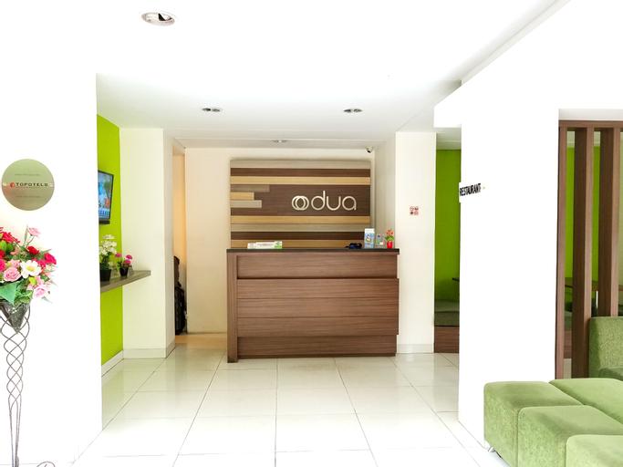 IXO Hotel Bekasi, Bekasi