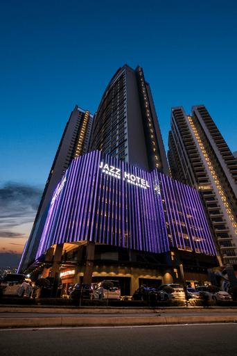 Jazz Hotel Penang, Pulau Penang