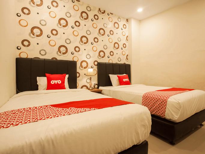 OYO 1522 Residence Anugrah, Medan