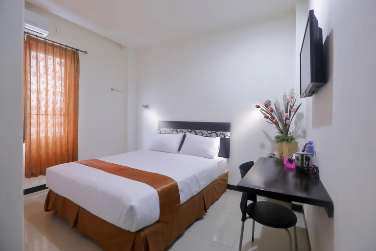 Hotel Gajah Mada, Tarakan