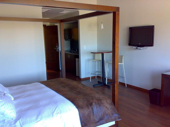 Regency Park Hotel + Spa, n.a349