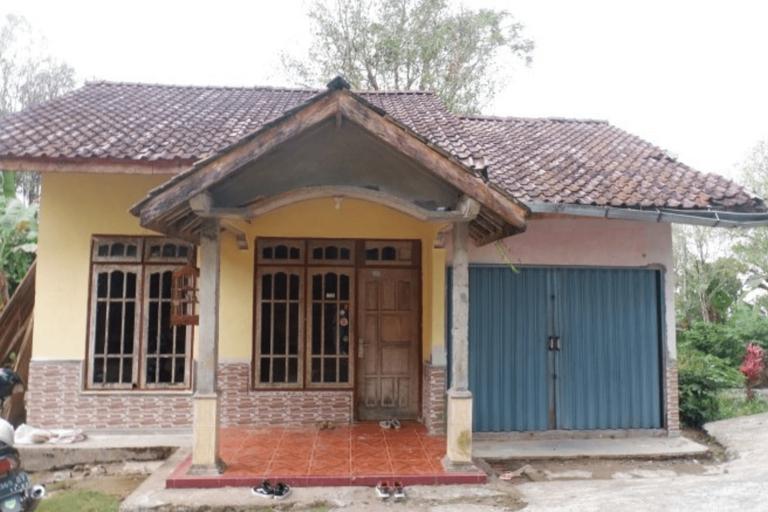 Omah Laras 2 Homestay, Yogyakarta
