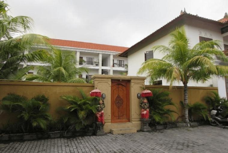 Villa 58 Tanah Lot, Tabanan