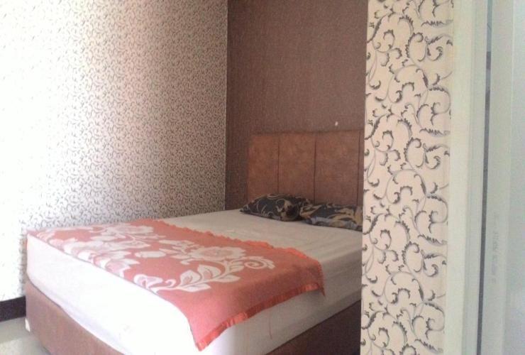 Mutiara Hotel & Cafe Ponorogo, Ponorogo