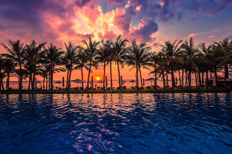 Salinda Resort Phu Quoc Island, Phú Quốc