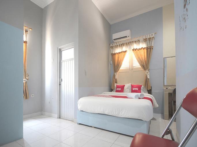 OYO 1448 Kartini Residence Syariah, Bandar Lampung