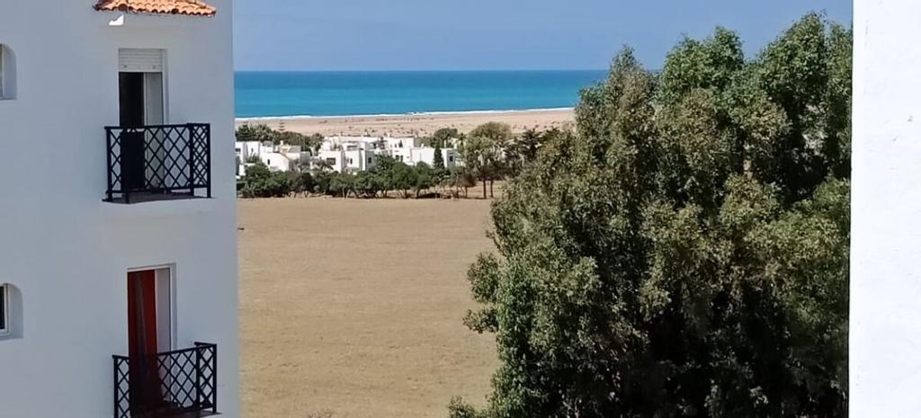 Puesta Del Sol, Tanger-Assilah