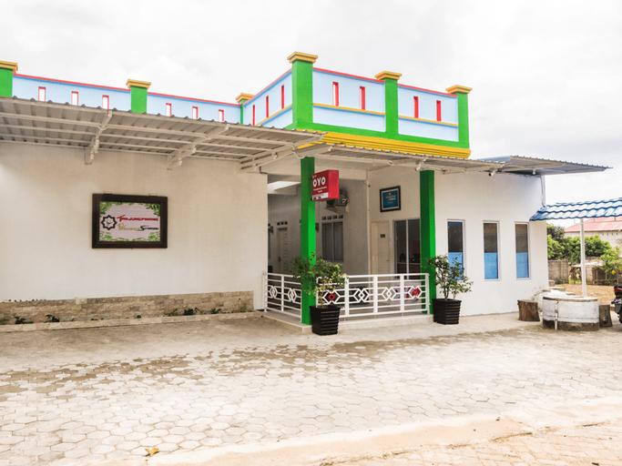 OYO 1330 Tanjungpinang Residence Syariah, Tanjung Pinang