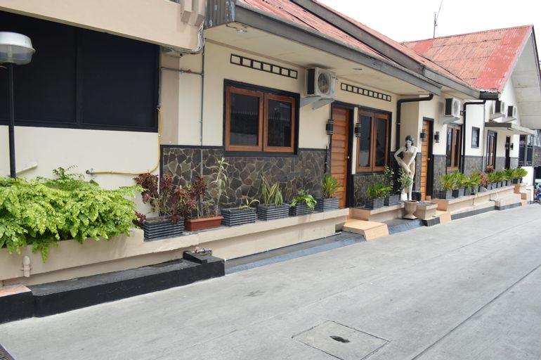 Limas Hotel, Bukittinggi
