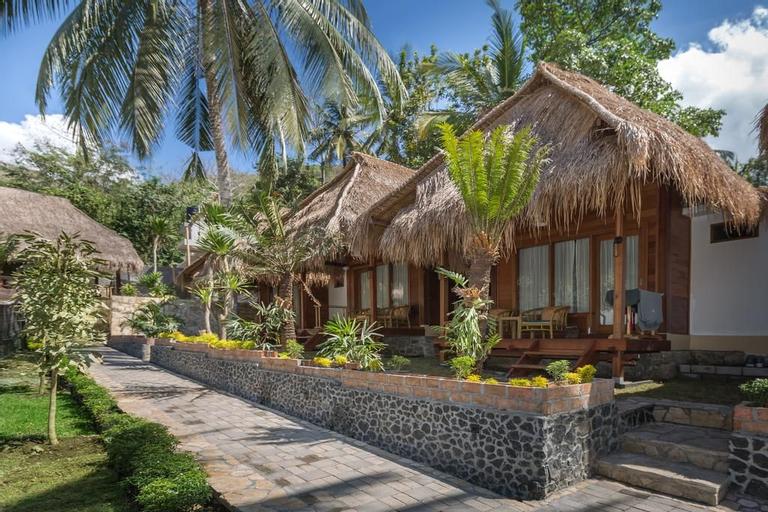 Village Vibes Lombok, Lombok