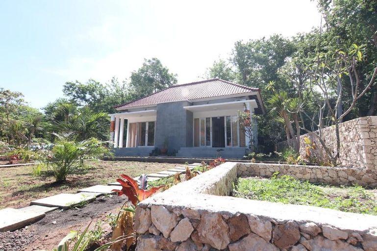 Lemon Hostel Lembongan, Klungkung