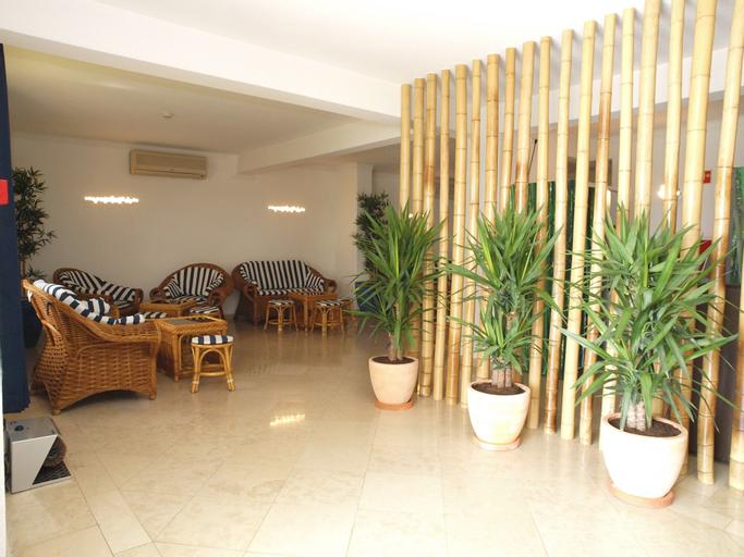 Hotel Mirachoro Sol, Portimão