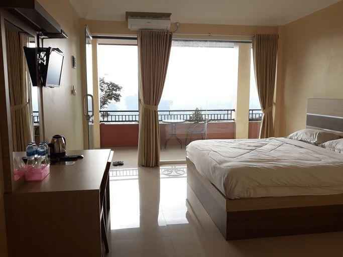 CRA Hotel & Resto Wonosobo, Wonosobo