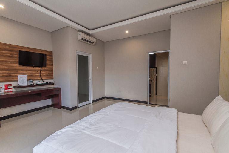 Balisee Apartment Jimbaran, Badung
