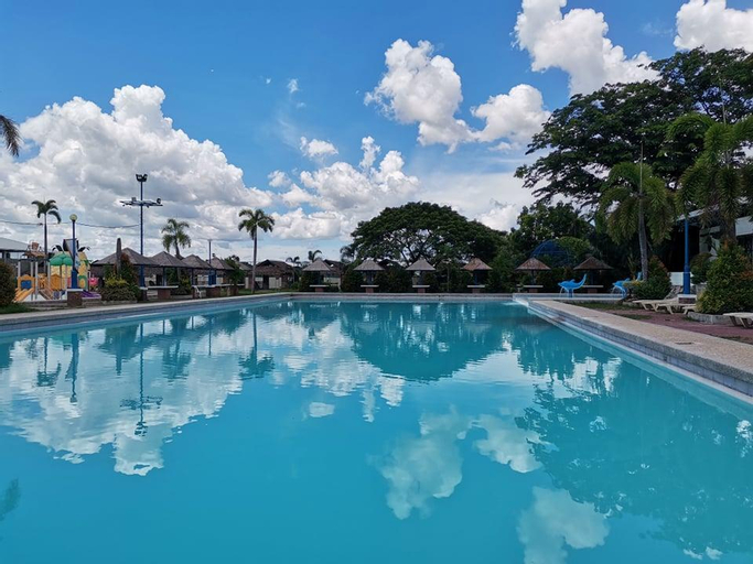 Hacienda Galea Resort and Events Place, Baliuag